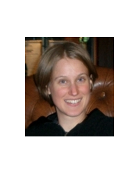 Foto Prof. Dr.                 Ulrike Schneider